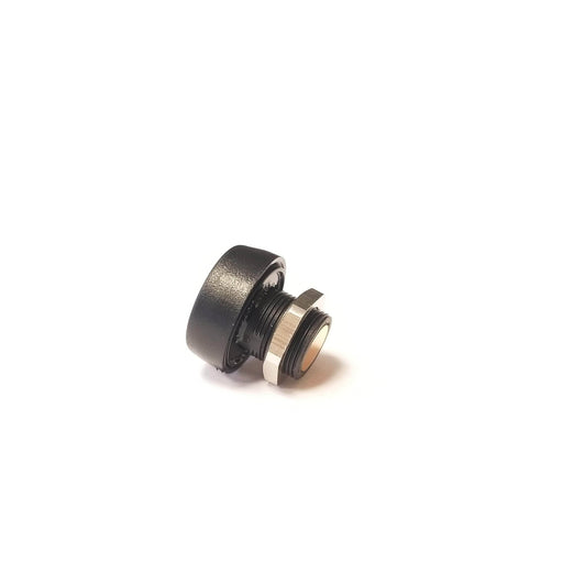 Metal M8 Replacement Lens Lock Ring for Micro FPV Camera - RaceDayQuads