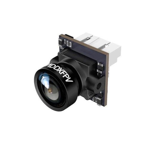 Black Caddx Ant 1200TVL Nano FPV Camera for Sale