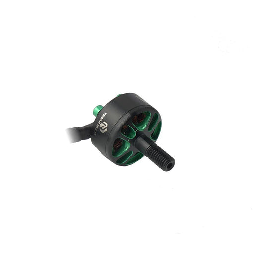 Flash Hobby Arthur 1506 4300Kv Motor