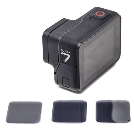 RDQ GoPro Hero7 ND4 Neutral Density Filter for Sale