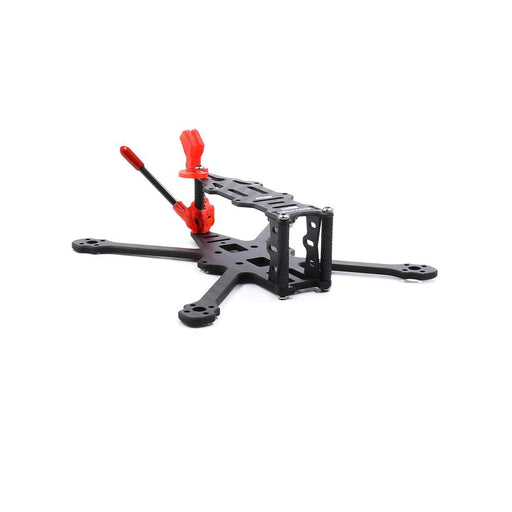 "GEPRC Phantom HD 2.5"" Frame"