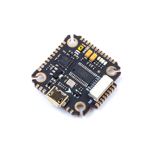 Diatone Mamba F405 Mini MK2 20x20 Flight Controller