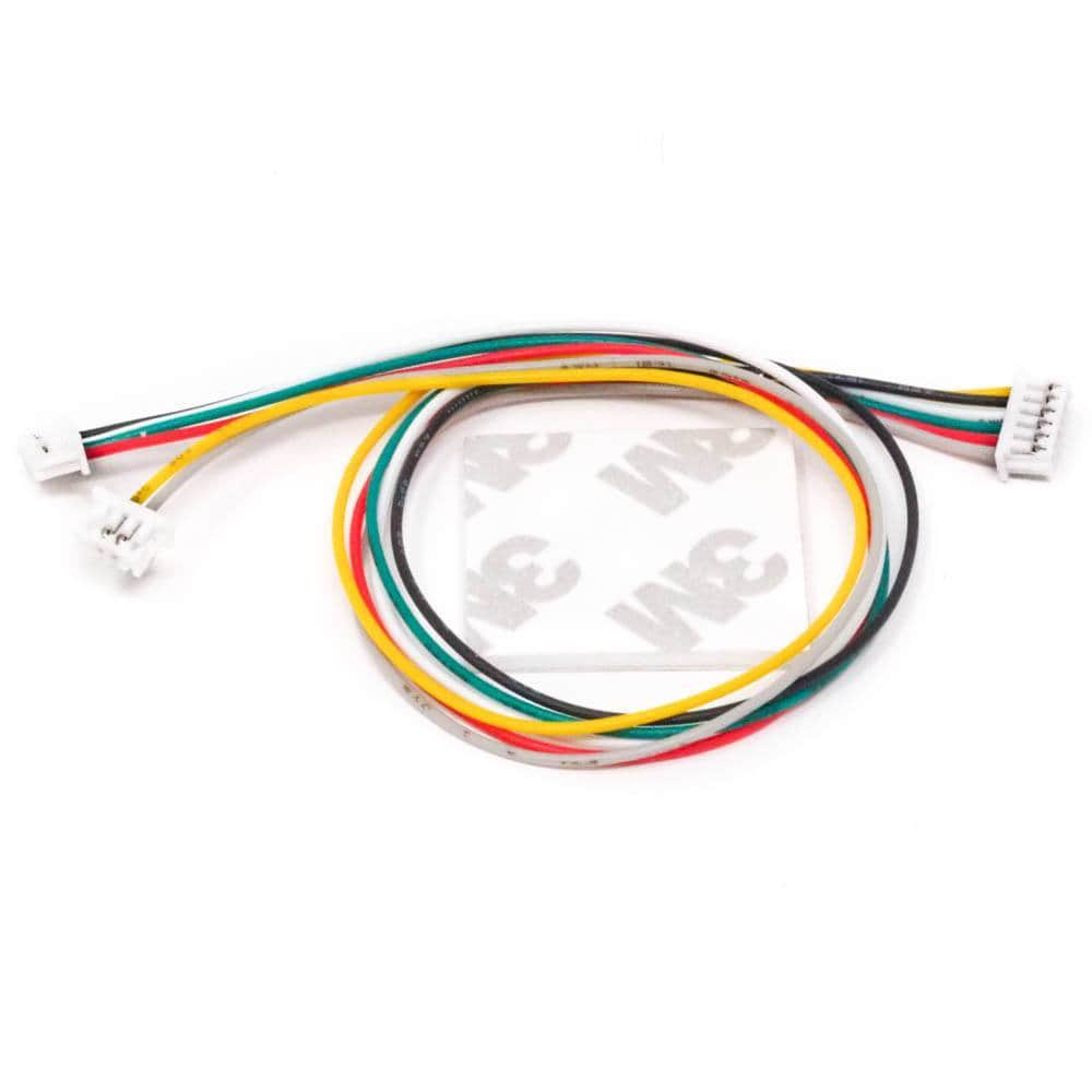 Replacement Cable for BN-880 GPS Module - RaceDayQuads