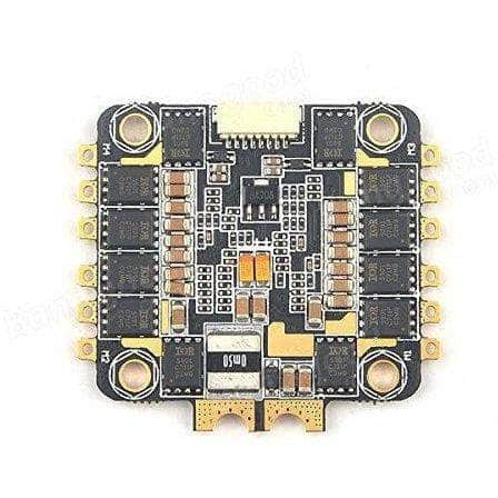 Racerstar Rev35 35a 4-in-1 ESC DShot 600 for Sale