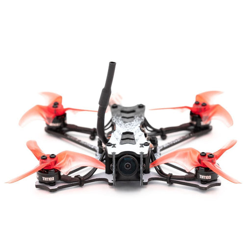 EMAX BNF TinyHawk II Freestyle Quad - FRSKY