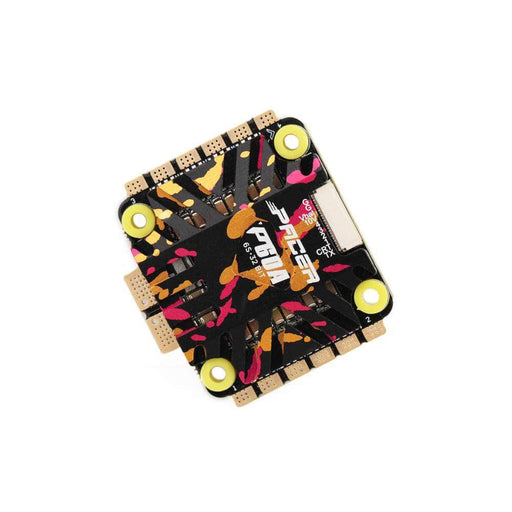 32Bit 60A 3-6S 30x30 4in1 ESC for Sale