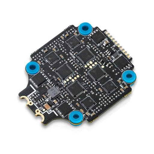 Hobbywing XRotor Micro 32bit 60A 4-6S 30x30 4in1 ESC w/ BEC for Sale