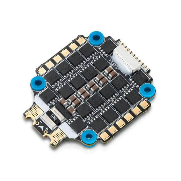 Hobbywing XRotor Micro 32bit 60A 4-6S 30x30 4in1 ESC for Sale