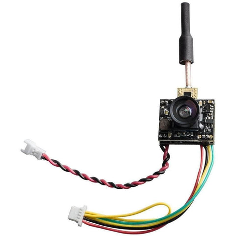 "AKK AIO-SA FPV Camera for Whoops and 2"" Builds - Smart Audio - RaceDayQuads"