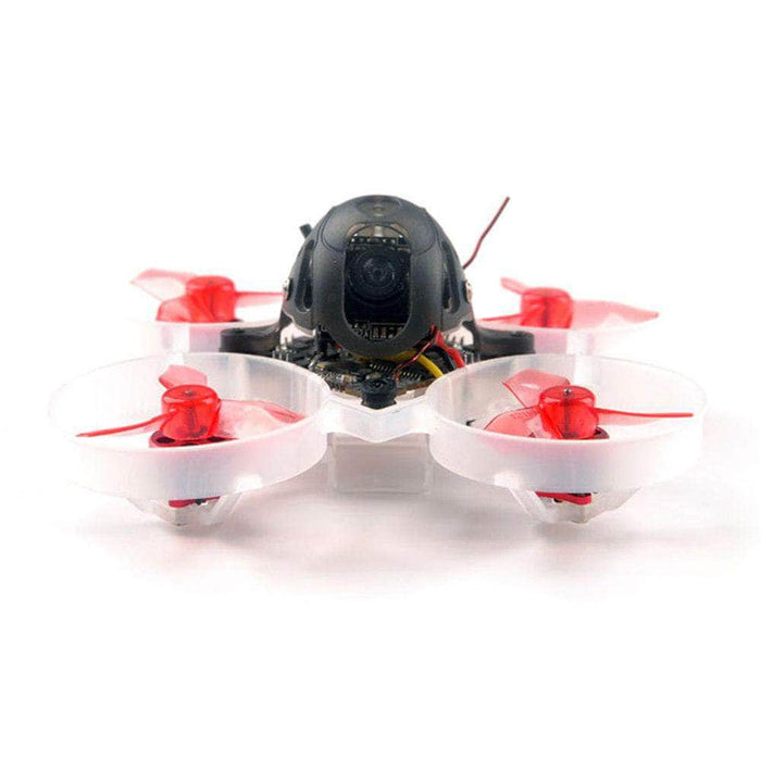 Standard HappyModel BNF Mobula 6 1S Micro Whoop Quadcopter for Sale