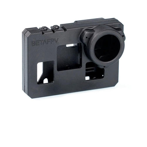 BetaFPV GoPro Lite Case V2 for Naked GoPro - Optional BEC Board