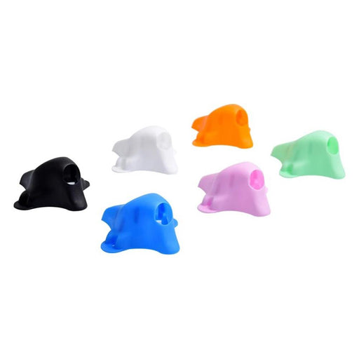 BetaFPV Durable Molded Whoop Canopy - Choose Your Color