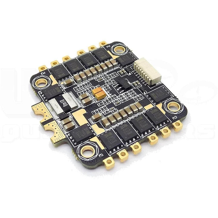 35a 4-in-1 ESC for Sale