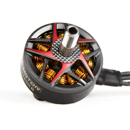 T-Motor F60 Pro IV 1750Kv Racing Motor - Choose Your Color