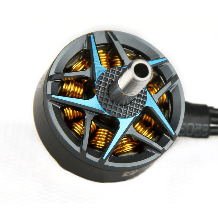 T-Motor F60 Pro IV 1750Kv Racing Motor - Choose Your Color - RaceDayQuads
