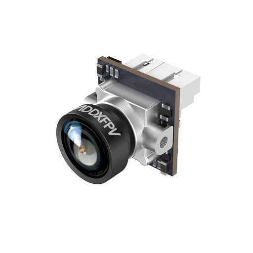 Silver Caddx Ant 1200TVL Nano FPV Camera for Sale