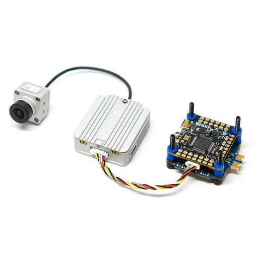 RDQ F7 3-6S 30x30 Flight Controller for Sale