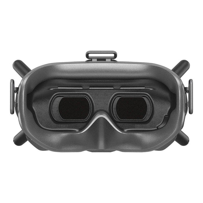 DJI Digital 810p HD FPV Goggles for Sale