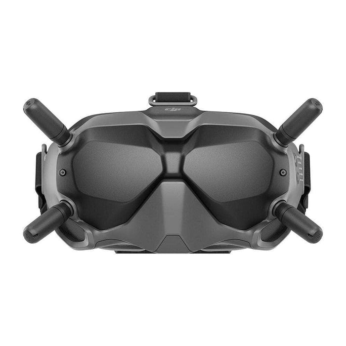 DJI Digital 810p 144FPS FPV Goggles for Sale