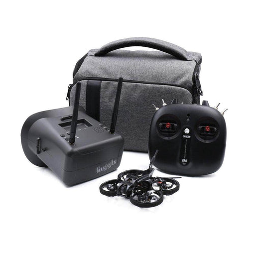 GEPRC RTF TinyGO Racing FPV Whoop Kit - For Sale at RaceDayQuads