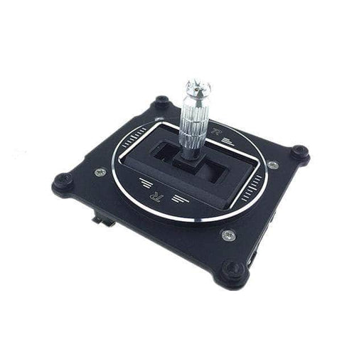 FrSky M9-R Hall Sensor Racing Gimbal for Taranis X9D / X9D Plus