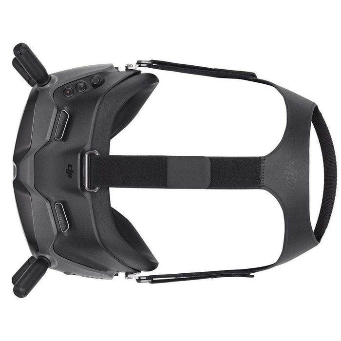 DJI Digital 144FPS FPV Goggles for Sale