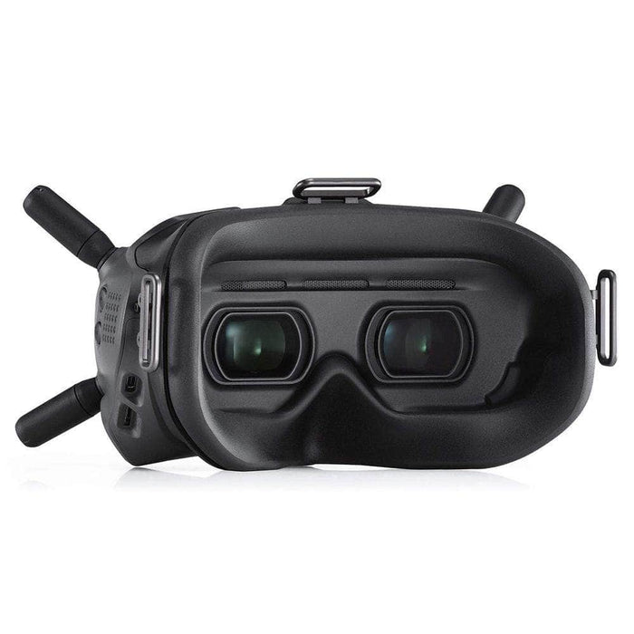 DJI Digital HD FPV Goggles for Sale