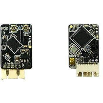 FrSky R-XSR - S-Bus Micro Receiver - RaceDayQuads