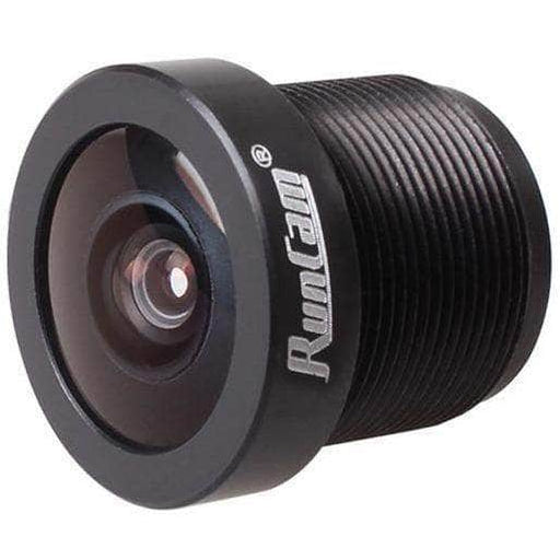Runcam RC23 2.3mm M12 Replacement Lens for Swift, Arrow, and other Cameras