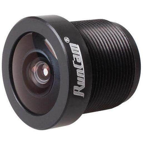 Runcam 2.3mm Lens For Swift, Arrow, and other Cameras