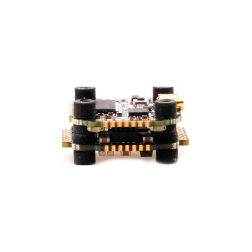 Flywoo Goku F745 2-6S 16x16 Stack/Combo (F745 FC / 35A 4in1 ESC)