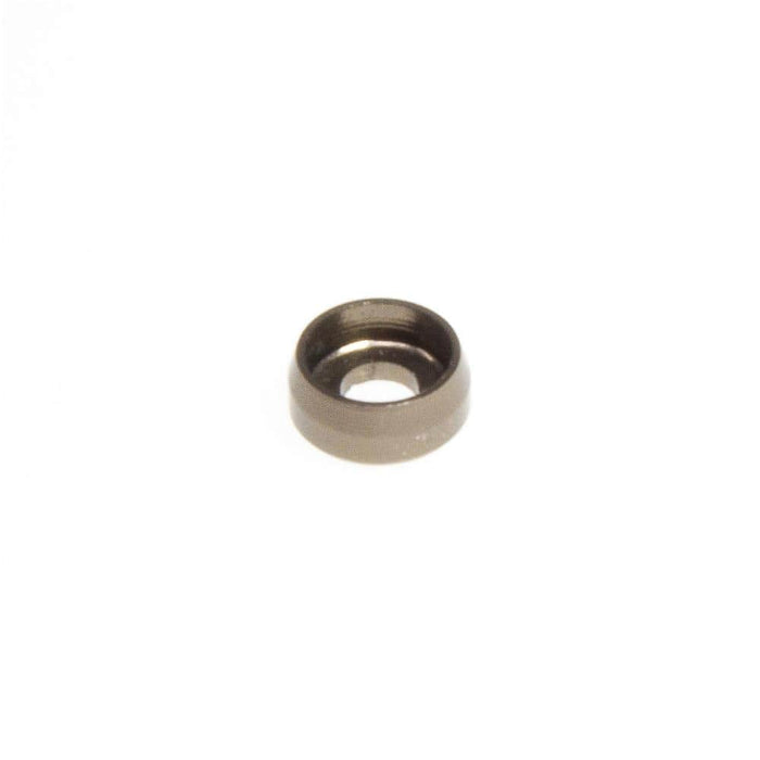 M2 Countersunk Washer (1PC) - Choose Your Color