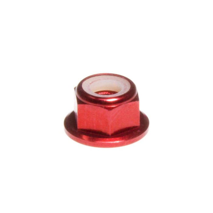M5 Motor Nut w/ Flange (1PC) - Choose Your Color