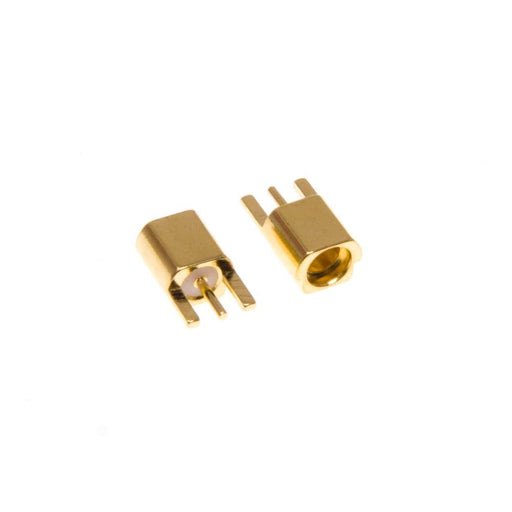 MMCX Female Connector (1PC)