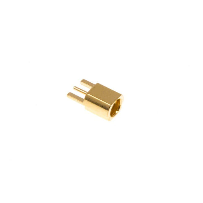 MMCX Female Connector (1PC) - RaceDayQuads