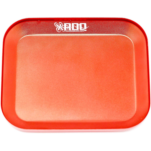 RDQ Screw Tray - RaceDayQuads