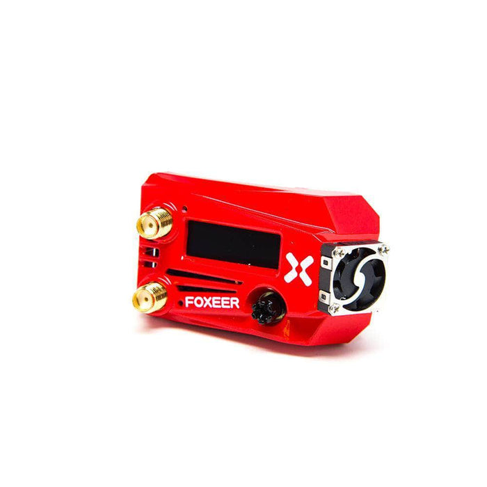 Foxeer Wildfire 5.8GHz Diversity FPV Goggle Receiver Module - Choose Your Color - RaceDayQuads