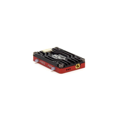 Rush FPV Tank Solo 25-1600mW 5.8GHz VTX w/ Smart Audio For Sale - MMCX - RaceDayQuads