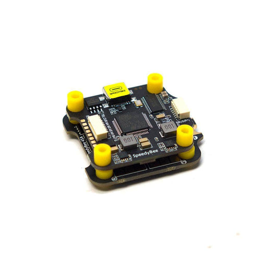 F7 HD 32bit 45A 4in1 ESC Stack for Sale
