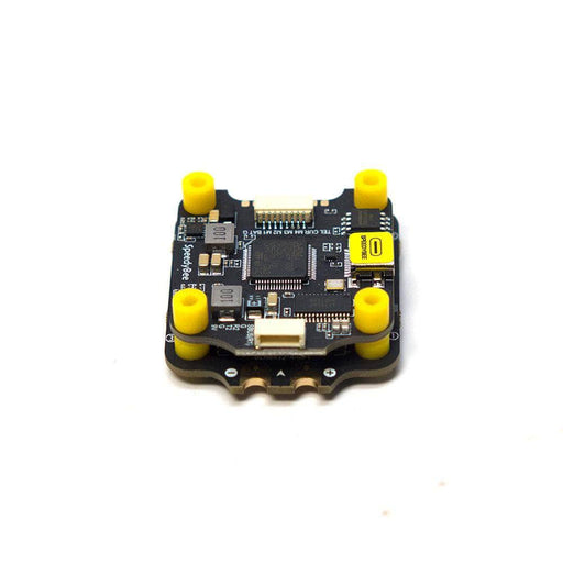 SpeedyBee F7 V2 30x30 3-6S F7 HD 32Bit 45A ESC Stack for Sale