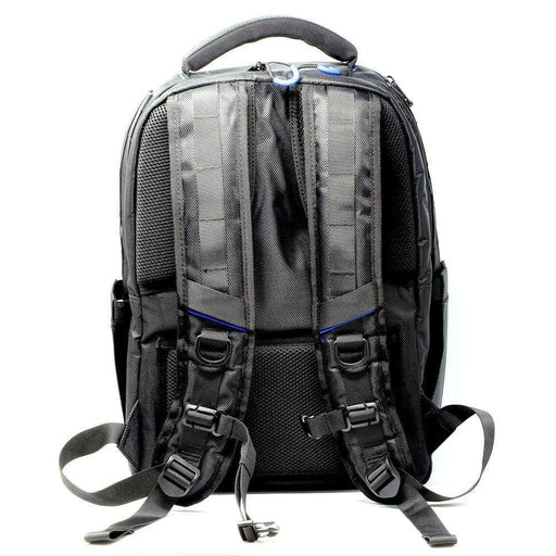 RDQ FPV Backpack