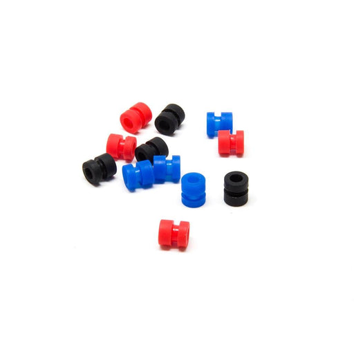 M3 Flight Controller Vibration Dampener 4 Pack - Choose Your Color - RaceDayQuads