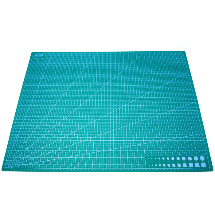 Knife Resistant Work Mat for Sale