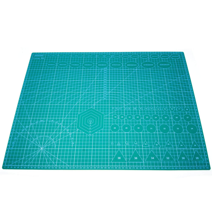 Knife Resistant A2 Work Mat for Sale