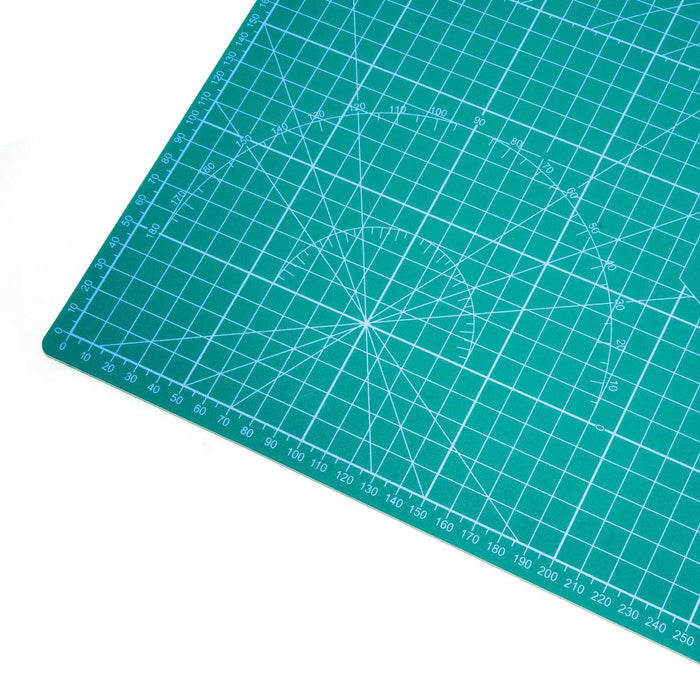 Cut Resistant Work Mat for Sale