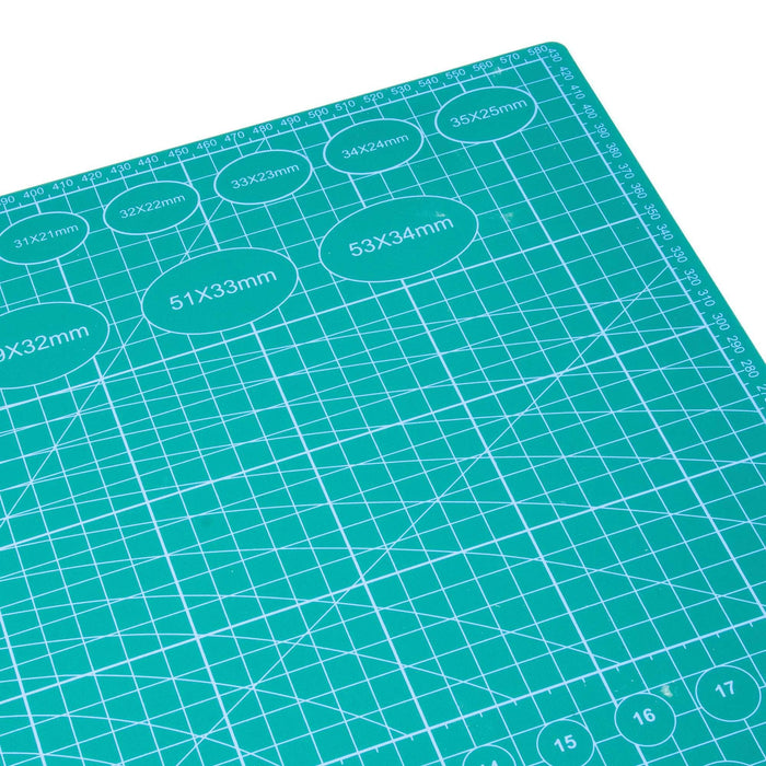 A2 Cutting Mat for Sale