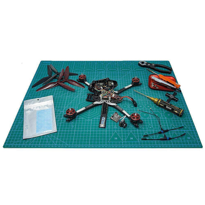 Heavy Duty Cutting Mat for Sale