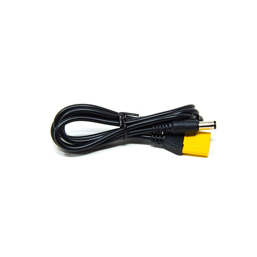 Skyzone Goggle Power Cable