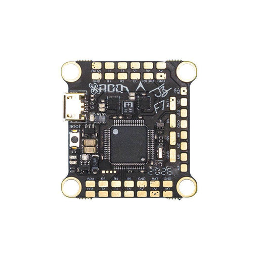 RDQ Bardwell F7 3-6S 30x30 Flight Controller for Sale