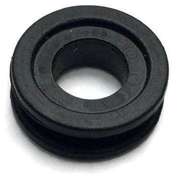 SMA Grommet for Armattan Rooster VTX plate